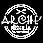 Archè Pizzeria